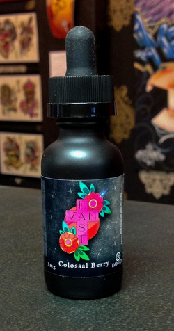 east_van_cross_ejuice_colossal-berry