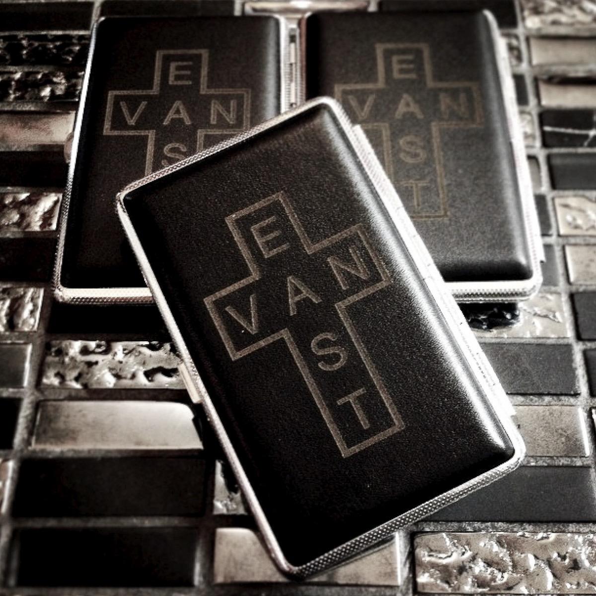 east_van_cross_cigarette_case