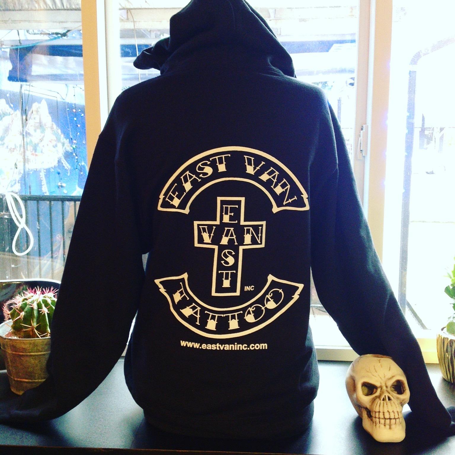 east_van_cross_tattoo-hoodie