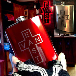 east_van_cross_flask