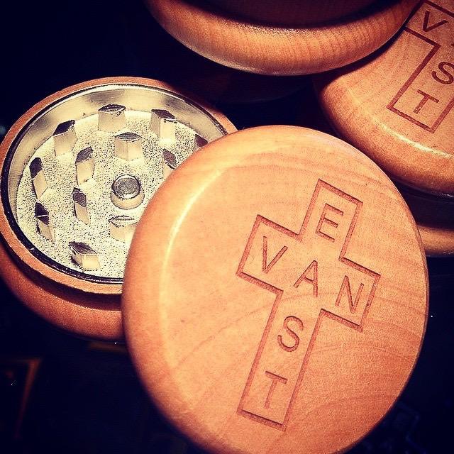east_van_cross_wood_grinder