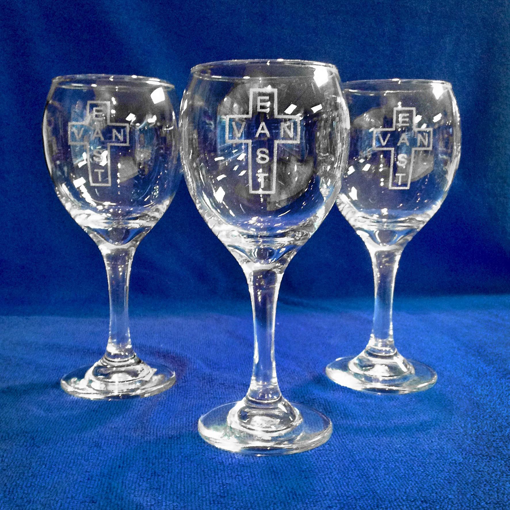 eastvancross-wine-glasses