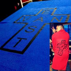 east_van_cross_blanket