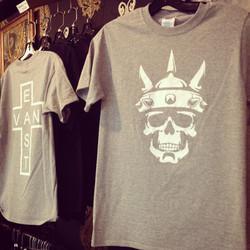 east_van_cross-bax_skull