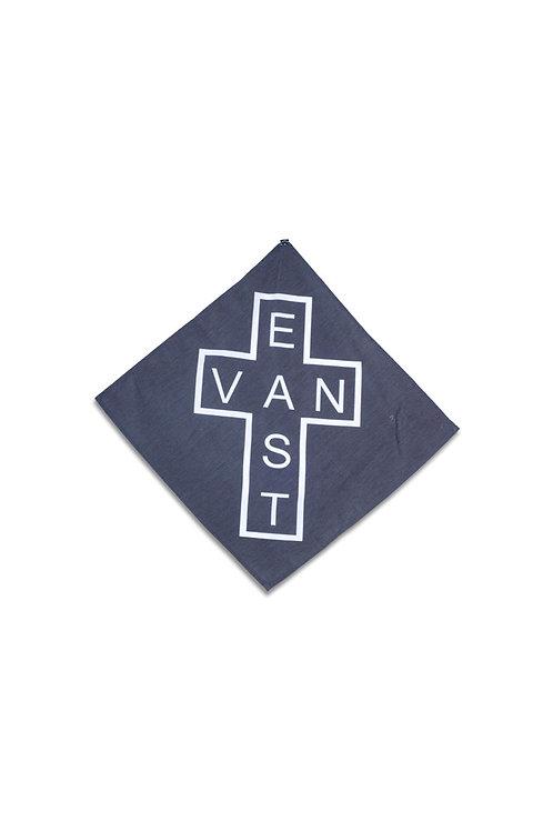 East Van Bandana