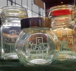 east_van_cross_jars