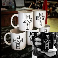 east_van_cross_mug