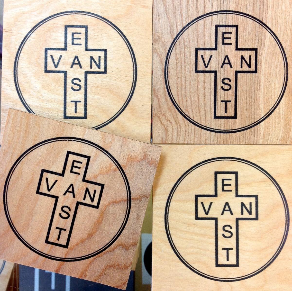 east_van_cross_coasters