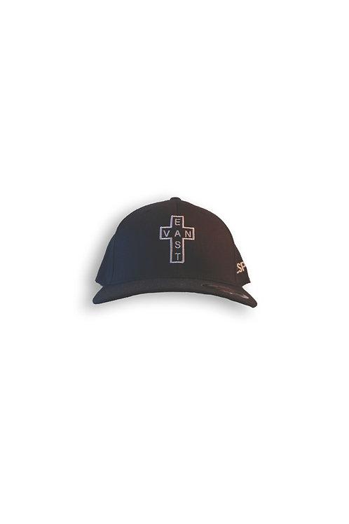 East Van Respect Flex-Fit Cap