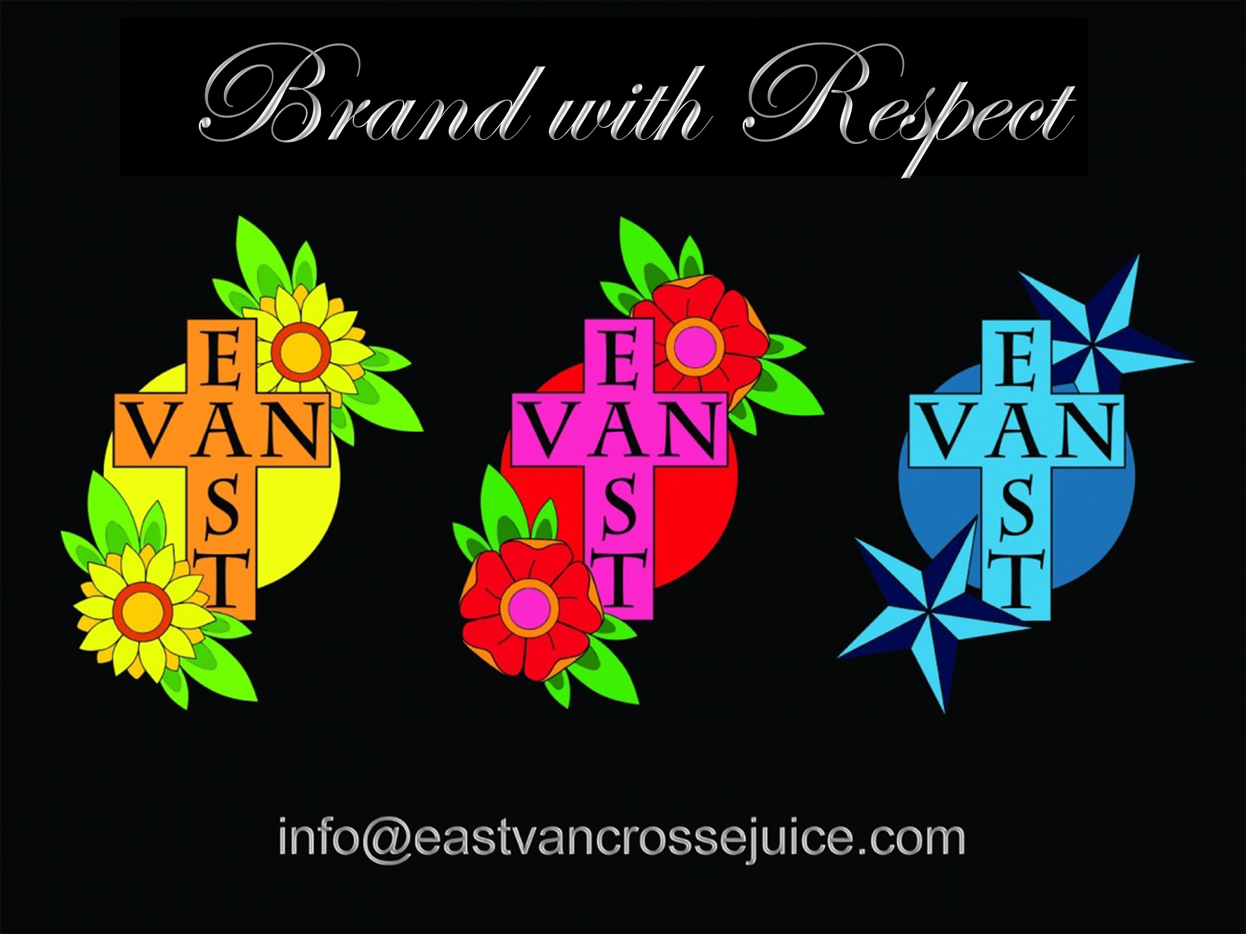 east_van_cross_ejuice
