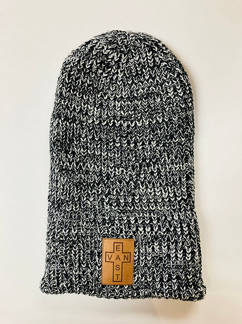 Chonky Knit Toques
