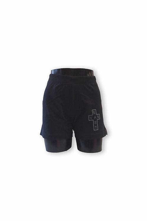 East Van Shorts