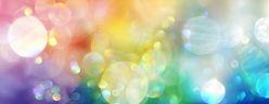 Farben2.jpeg