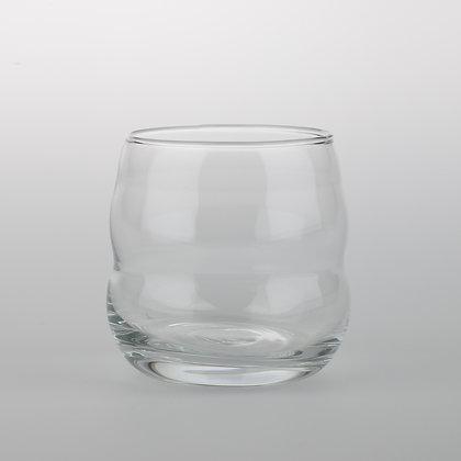 Glas Mythos 0.25 l