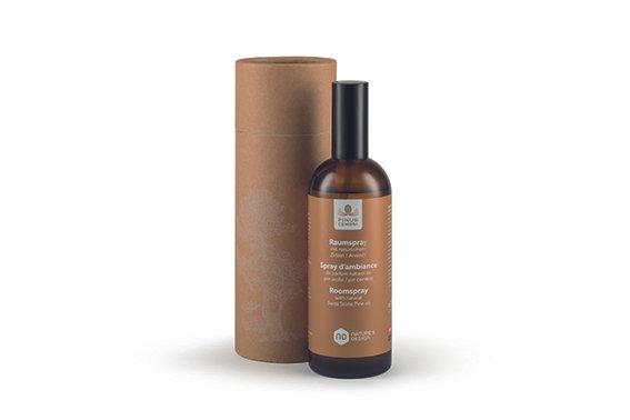 Pinus Cembra Raumspray (200 ml)