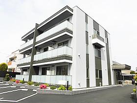 西東京市 外構工事