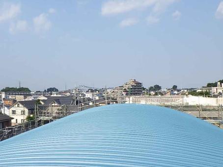 西東京市 H小学校