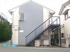 特定非営利活動法人モザ西東京市グループホーム大規模改修