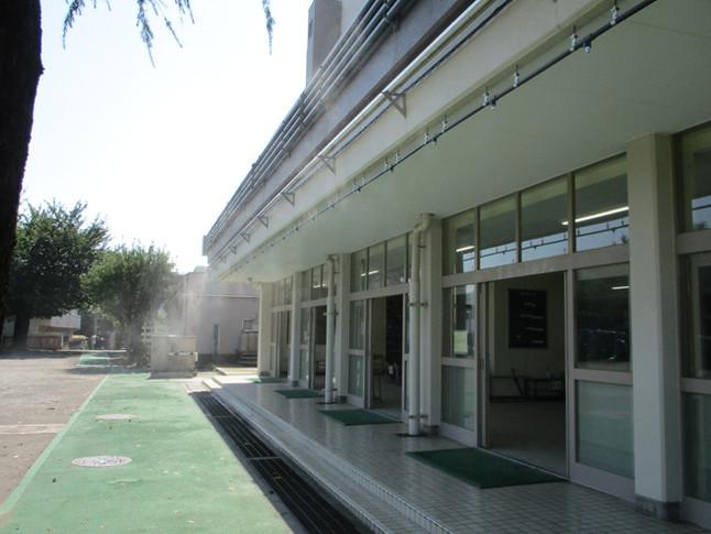 school01.jpg