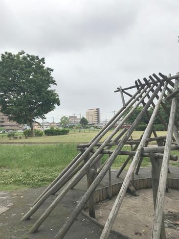 下野谷遺跡公園2.jpg