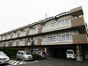 社会福祉法人 東京聖新会