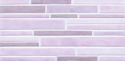 gamma viola