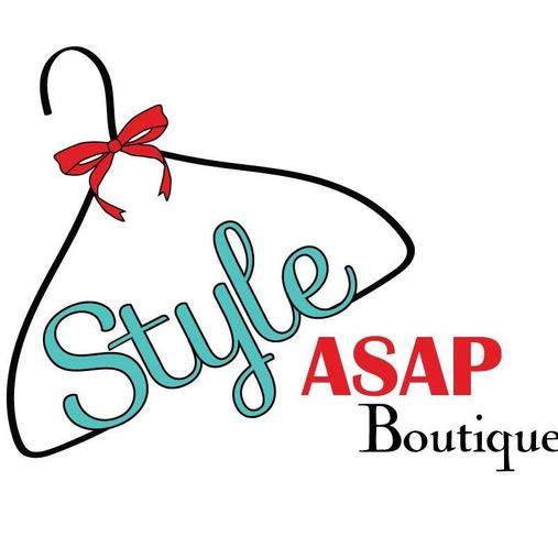 Style ASAP Boutique