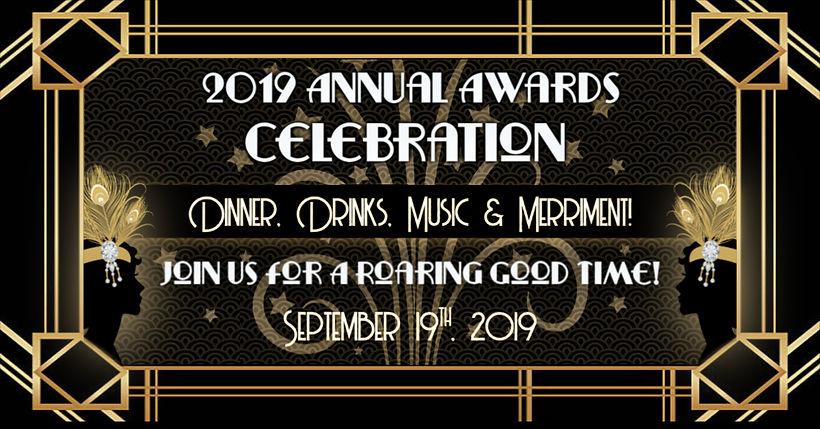 2019 Awards.jpg