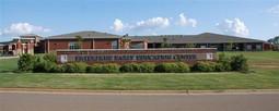 Enterprise Early Education Center