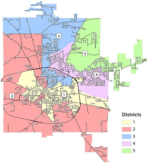 voting districts.JPG