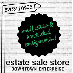 enterprise estate sale store.jpg