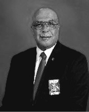 Jimmie Jones