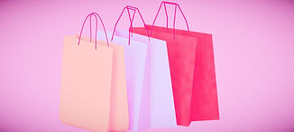 shopping-bags-4243556_1920_edited.jpg