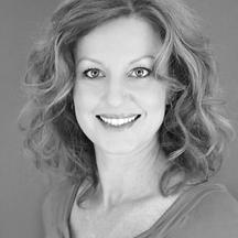 Maggie Haas.png
