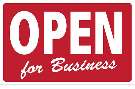 Open for Business.jpg