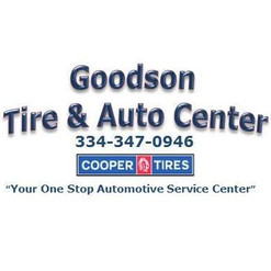 Goodson Tire and Auto.jpg