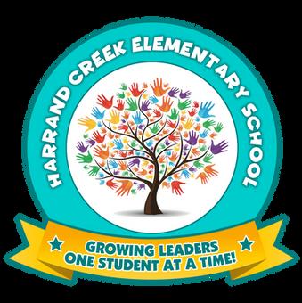 Harrand Creek Elementary School