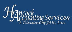 Hancock Accounting Services.JPG