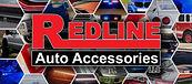 Redline Auto Accessories.jpg