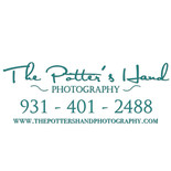 The Potters Hand Photography