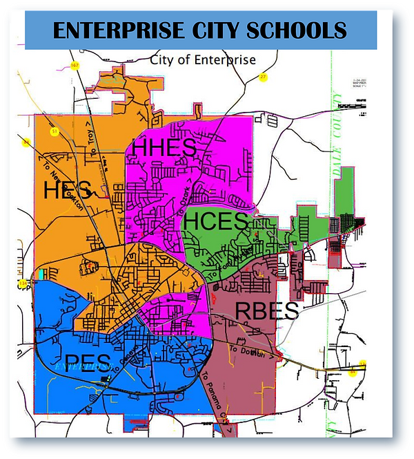 DISTRICTS SCHOOL.png