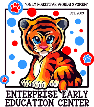 Enterprise Early Education Center
