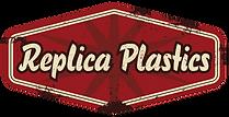 Replica-Plastics-LogoB-01.png