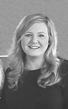 Ashley Merritt (2).png