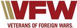 VFW Post 6683