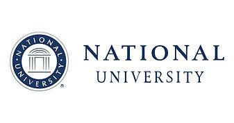 national-univeristy-full-logo1.jpg