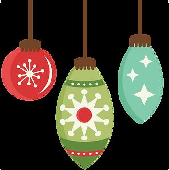 christmas-ornament-transparent-backgroun