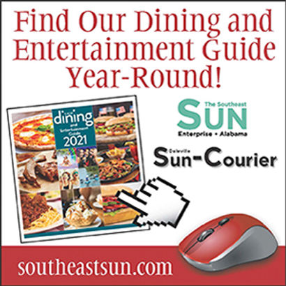 SESun-Dining promo web 300x300.jpg