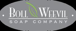 Boll Weevil Soap Company