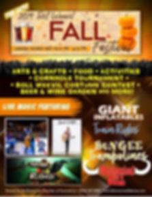 Fall Festival 2019 Flyer.jpg